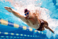 Masters-Hub_How_to_swim_in_a_straight_line_485px.png