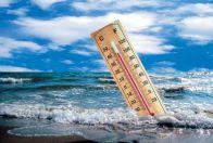 климат и здоровье