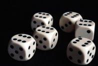 применение теории вероятности