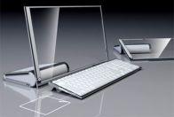 компьютер будущего