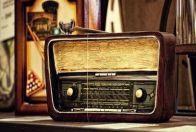 история радио